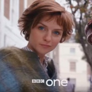 Love_Nina_Trailer_BBC_One