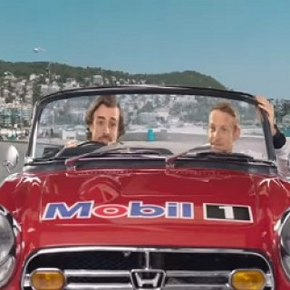 Mobil_1_Commercial