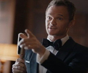 iPhone 6s Commercial - Neil Patrick Harris