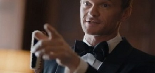 Neil_Patrick_Harris_iPhone