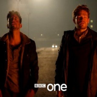New_Blood_BBC_One