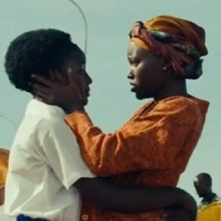 Queen_of_Katwe_2016_Movie
