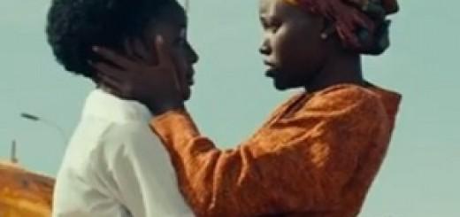 Queen_of_Katwe_2016_Movie