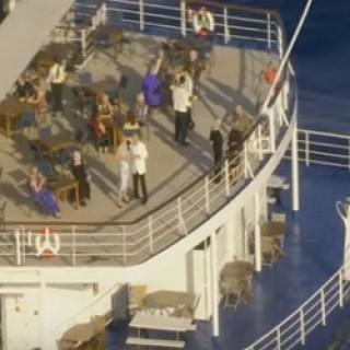 Saga_Ocean_Cruise