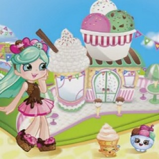 Shopkins_Shoppies