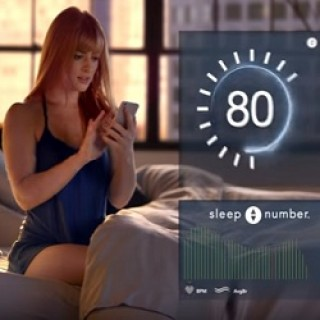 Sleep_Number_Commercial
