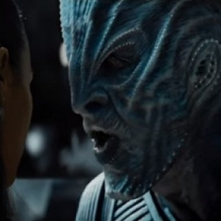 Star_Trek_Beyond_2016