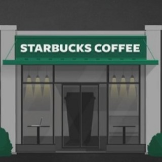 Starbucks_Coffee_Commercial