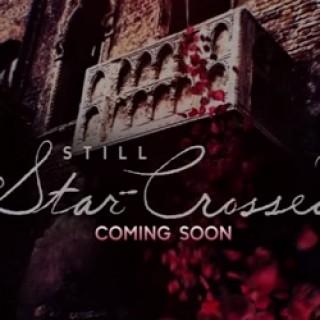 Still_Star_Crossed_ABC_2016