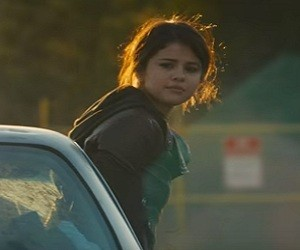 The Fundamentals of Caring (2016 Movie) - Selena Gomez