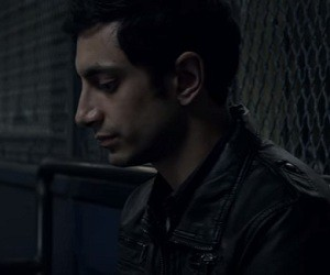 HBO Series: The Night Of