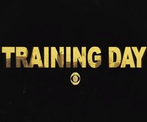 Training Day (2016 series)