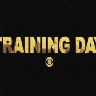 Training_Day_CBS_2016