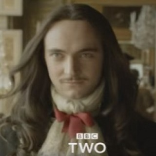 Versailles_BBC_Two