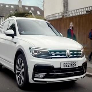 Volkswagen_Tiguan_Advert_2016
