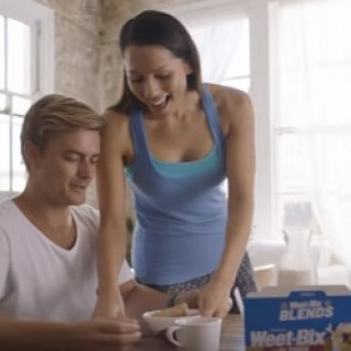Weet-Bix_Blends_Commercial