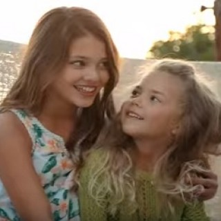 guess_kids_commercial