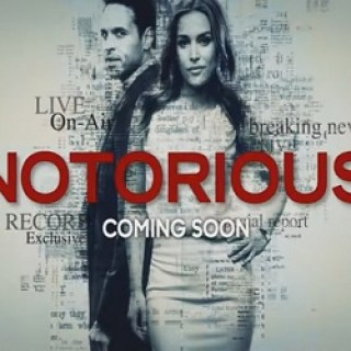 notorious_2016_series