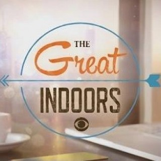 the_great_indoors_CBS
