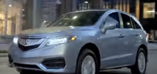 Acura_RDX_Commercial_2016