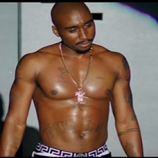 All_Eyez_On_Me_movie