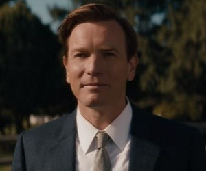 American Pastoral (2016 Movie) - Ewan McGregor