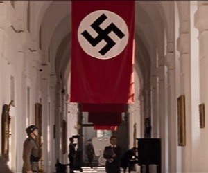 Anthropoid - 2016 Movie