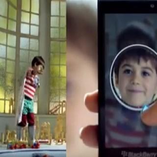 BlackBerry_Z10_Commercial