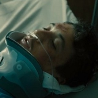 Bleed_For_This_Movie