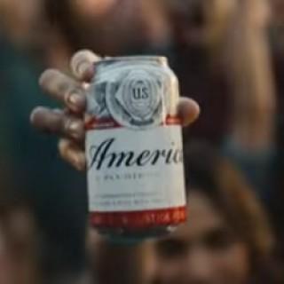 Budweiser_Copa_America