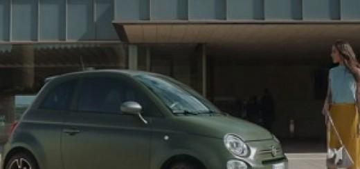 Fiat_500S