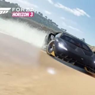 Forza_Horizon_3
