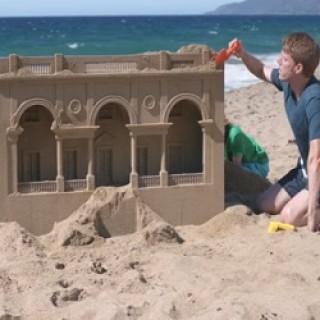Geico_Life_is_Beach