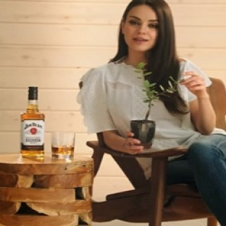 Jim_Beam_Commercial_Mila_Kunis