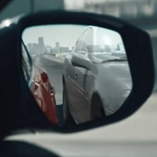 Nissan_Maxima_Commercial_2016