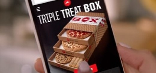 Pizzahut_Triple_Treat_Box