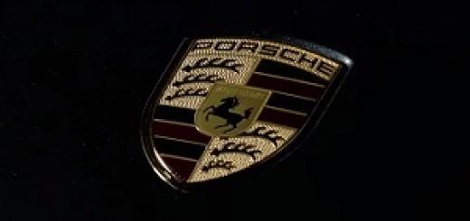 Porsche_Panamera_Commercial