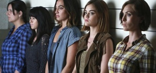 Pretty_Little_Liars_Season_7