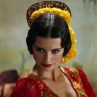 Queen_of_Spain_movie
