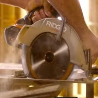 Ridgid_Tools_Commercial