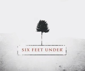 HBO Series 2016: Six Feet Under