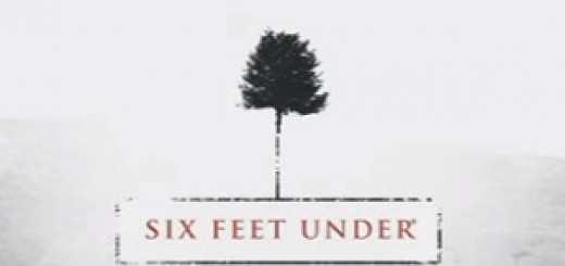 Six_Feet_Under_HBO