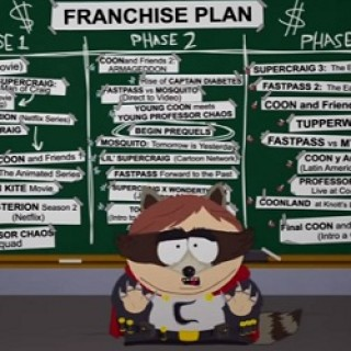 South_Park_Video_Game