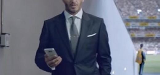 Sprint_David_Beckham