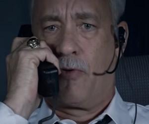 Sully (2016 Movie)