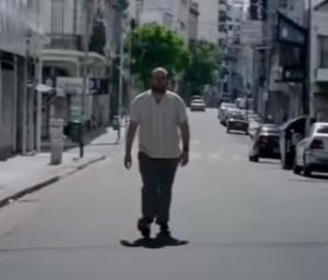 The Tenth Man (2016 Movie)