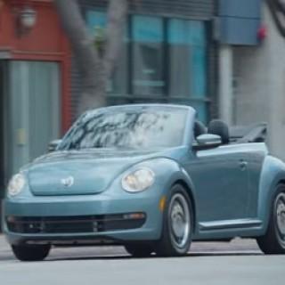 Volkswagen_Beetle_Denim