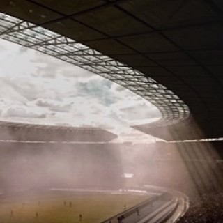 iPhone_football