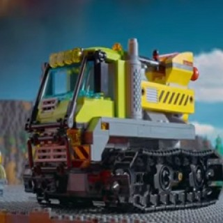 lego_volcano_crawler