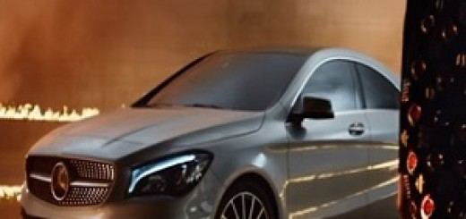 mercedes_benz_CLA_Coupé
